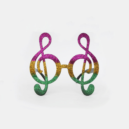 party eyeglasses