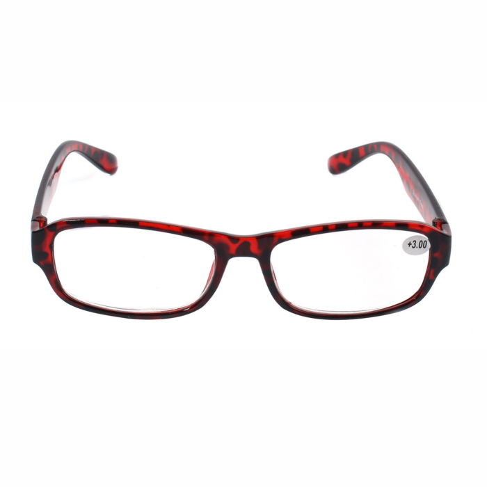 2019 new optical PC reading glasses for men and women