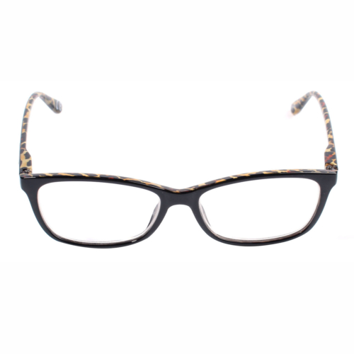 2019 retro finest reading glasses for men and women