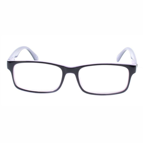 2020_new_style_reading_glasses_with_great