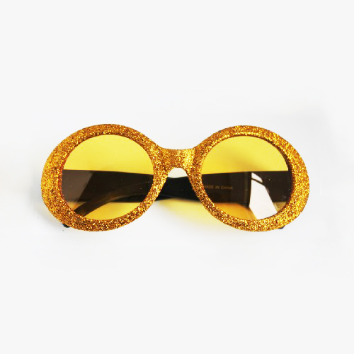 hot Party Sunglasses