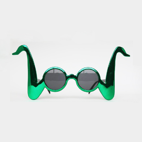 cheap sunglasses for party favors