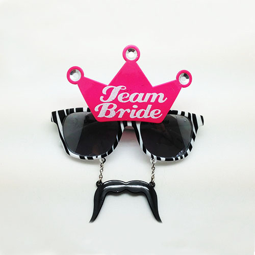 custom sunglasses cheap