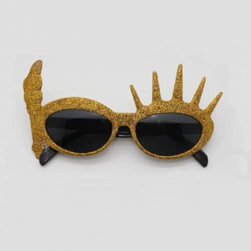 custom sunglasses wholesale
