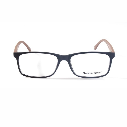 cheap optical frame