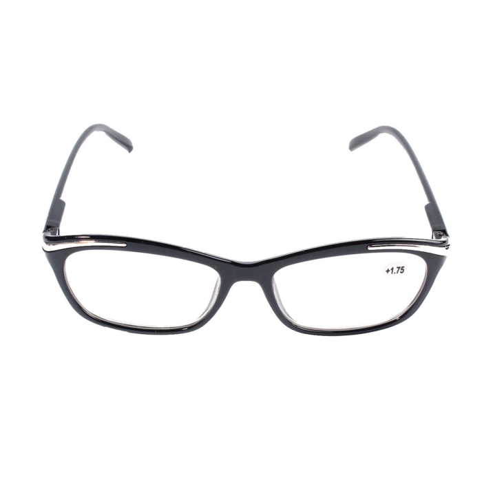 Retro 2020 optical reading glasses for men and women