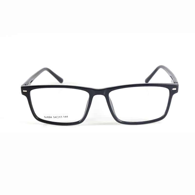 customized glasses frame for men