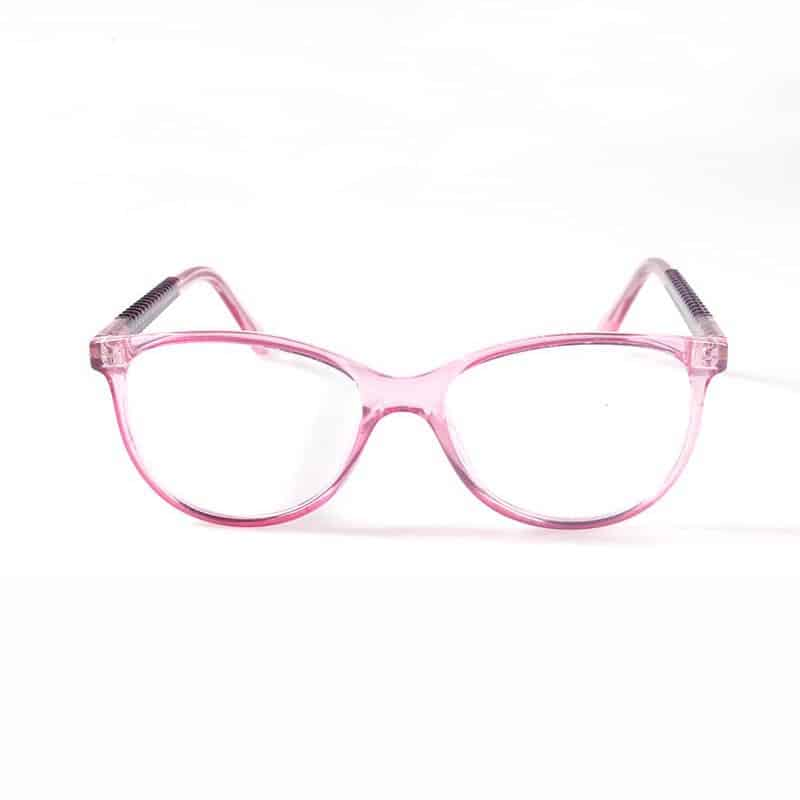 glasses frames for women