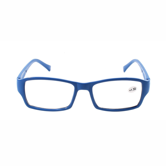 Presbyopic Glasses