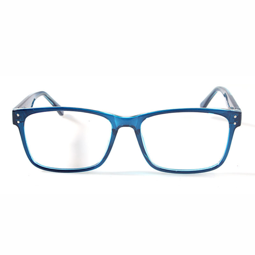 eyewear frame wholesale