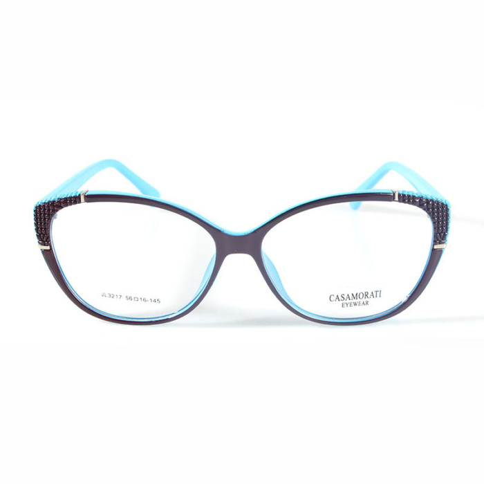 popular eyeglass frames for eyeglass