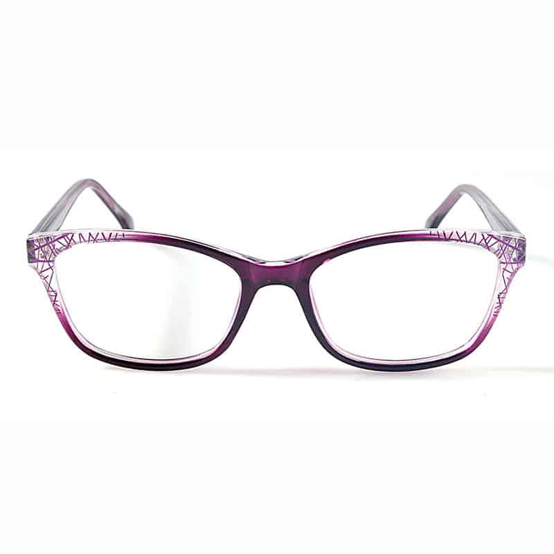 Y&T Brand High quality hot sale fashion eyeglasses Factory custom cheap optical frames