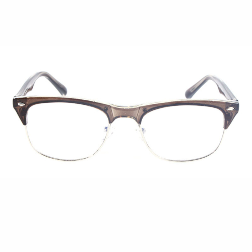 eye optical glasses