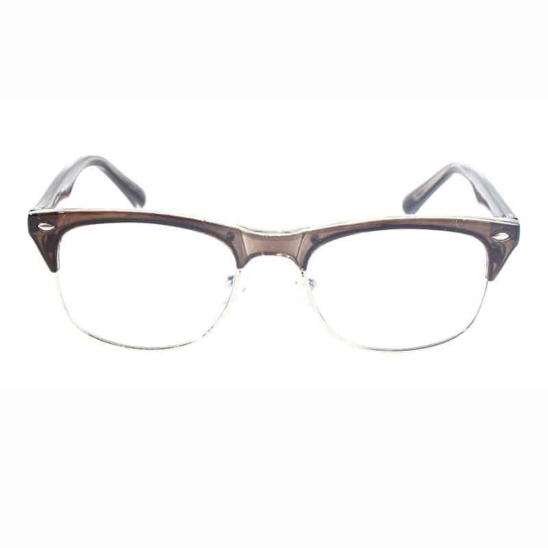 Y&T Brand Yiwu factory new CP injection high Quality fashionable cheap optical frames