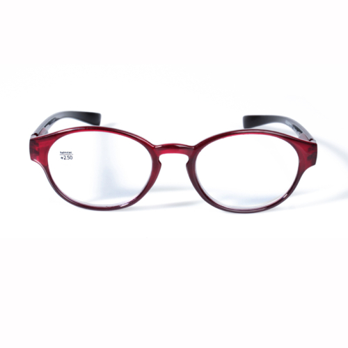 China Reading Glasses