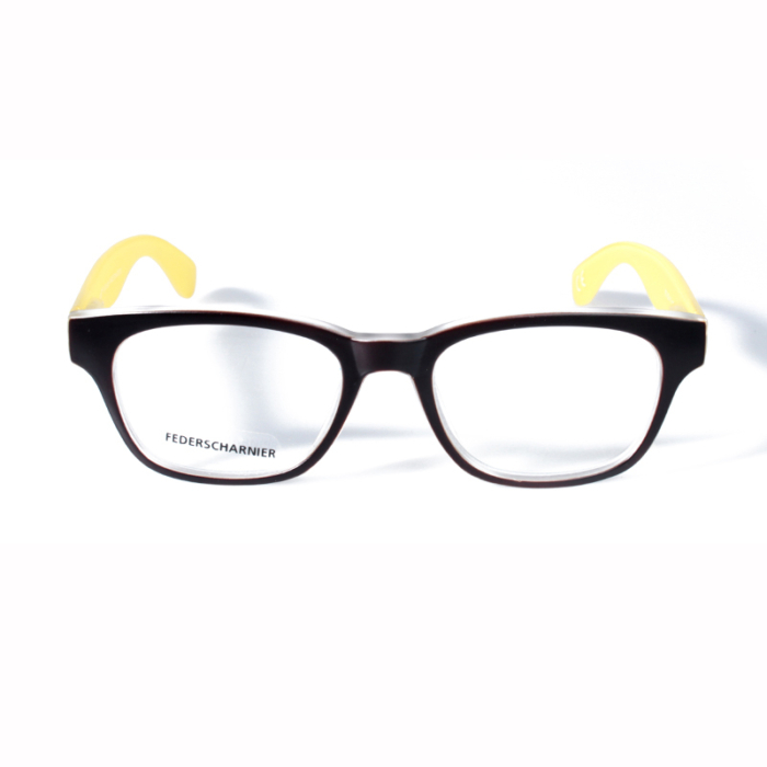 0.5 reading glasses