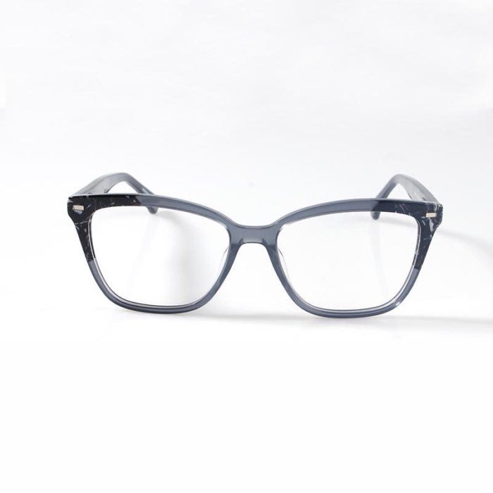 eyewear frames for men