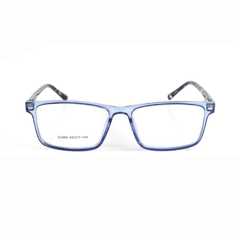 optical wear wholesale