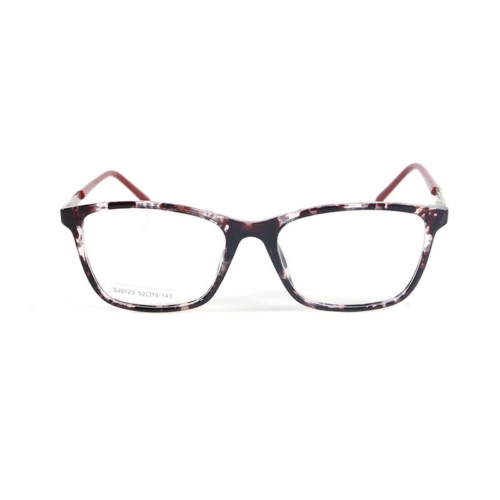 best prescription glasses frames