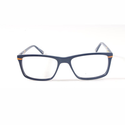 wholesale eyeglass