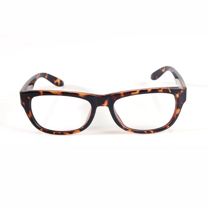 frames optical glasses China