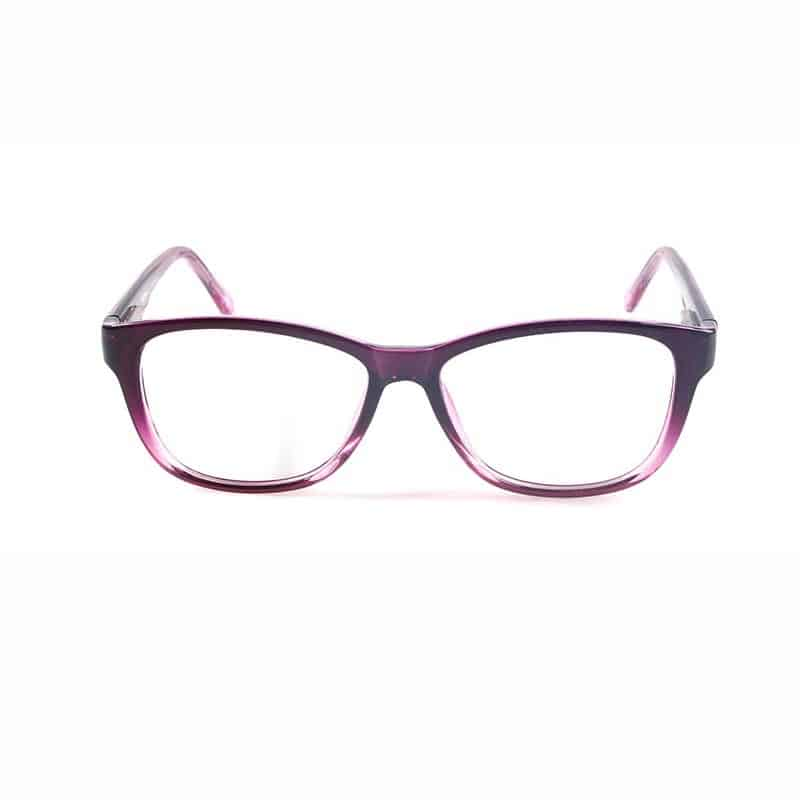 frames optical eyewear