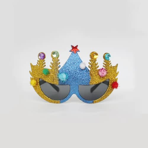 bulk custom Party Sunglasses
