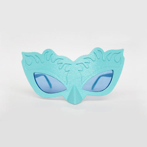 cool party Sunglasses