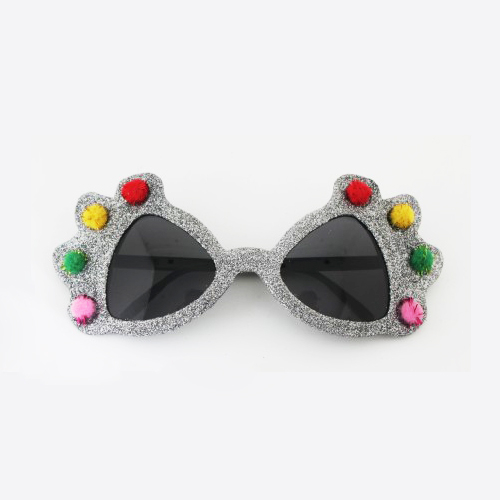 personalized Party Sunglasses party favors