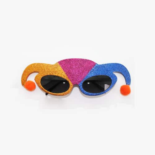 custom Party Sunglasses