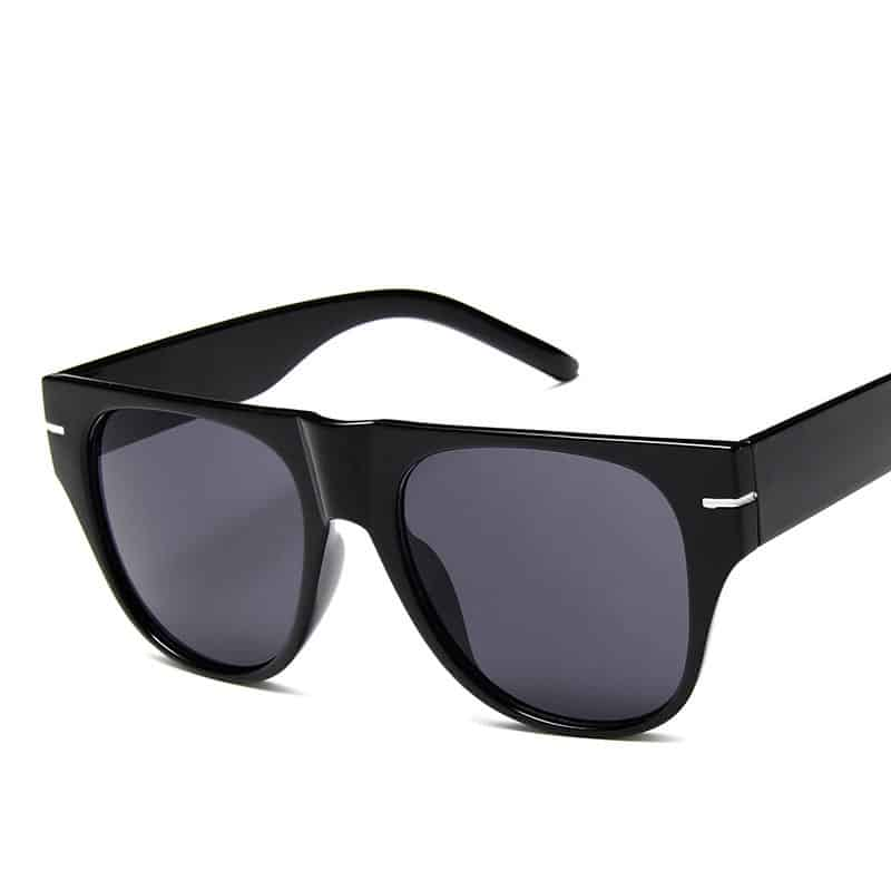 Designer Sunglasses Manufacturer in China