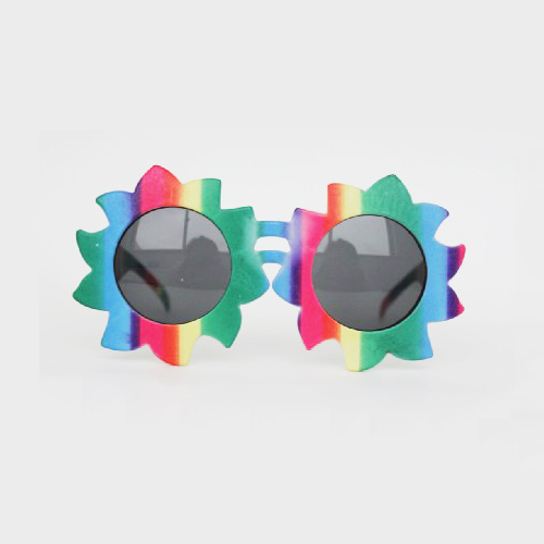 party Party Sunglasses