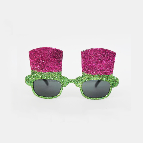 Funny Party Glasses