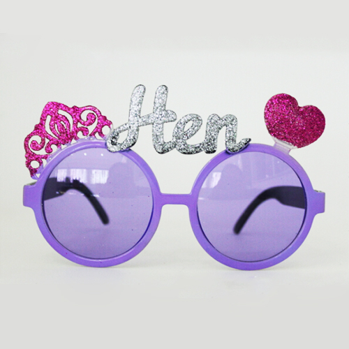 promotional Party Sunglasses