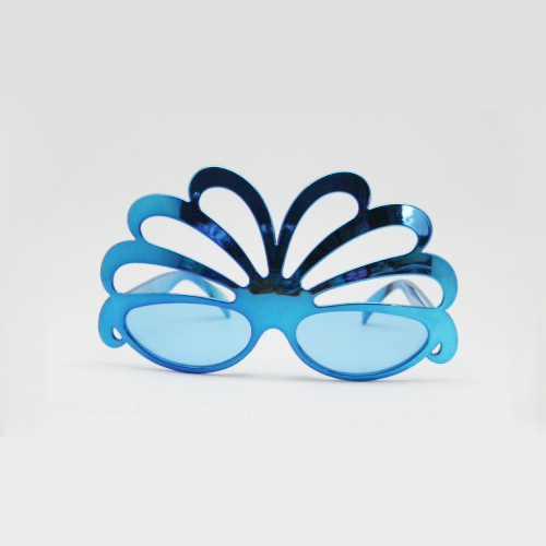 personalized Party Sunglasses