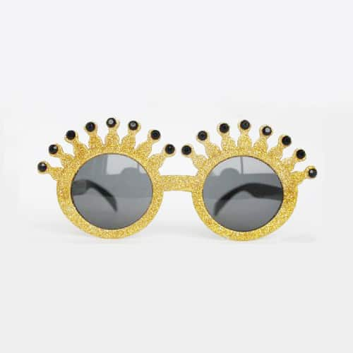 sunsine party glasses 3