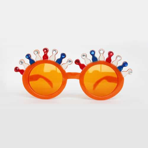 sunsine party glasses 4