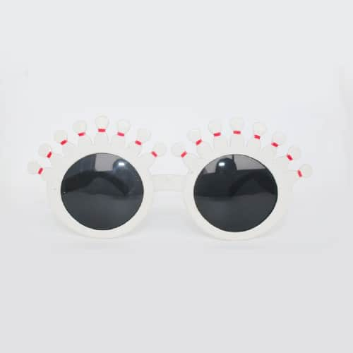 sunsine party glasses 5