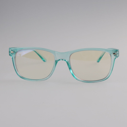Blue Light Blocking Glasses Wholesale