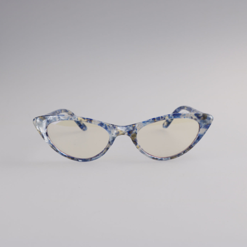 Blue light filter glasses Wholesale