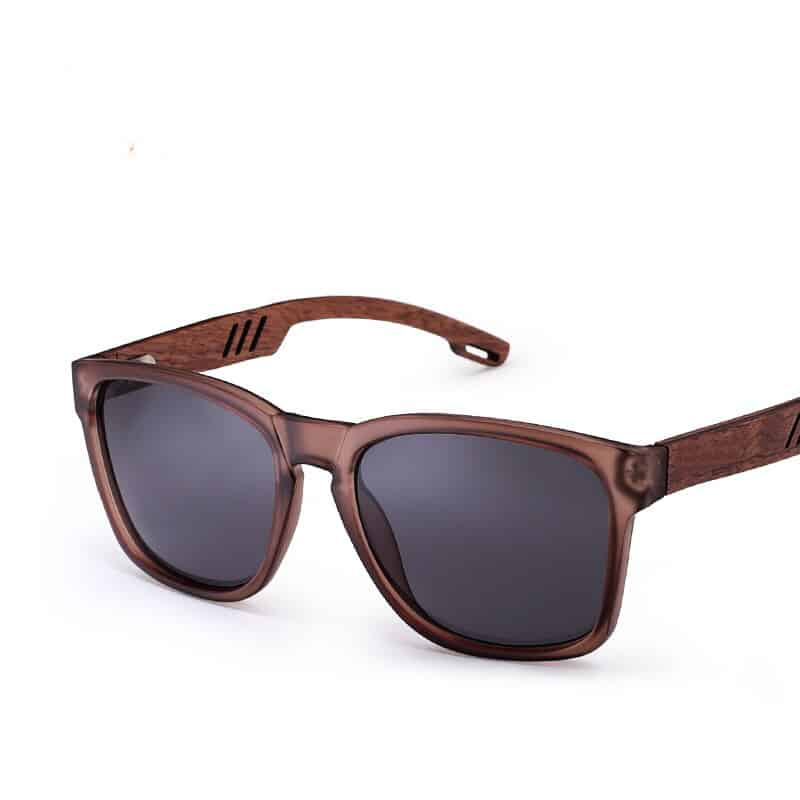 wholesale wooden sunglasses