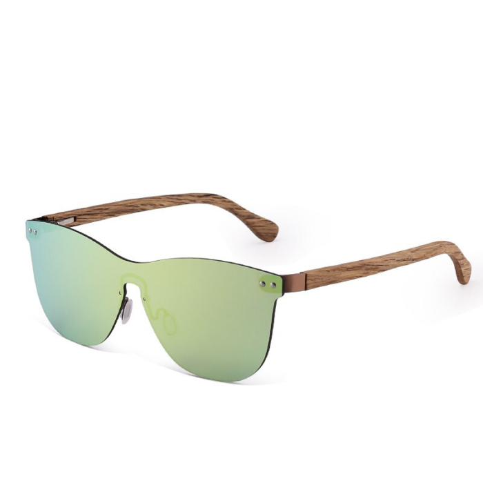 designer sunglasses men