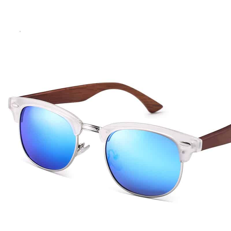 sunglasses wholesale china