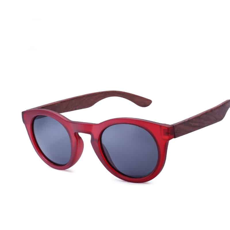 best non polarized sunglasses