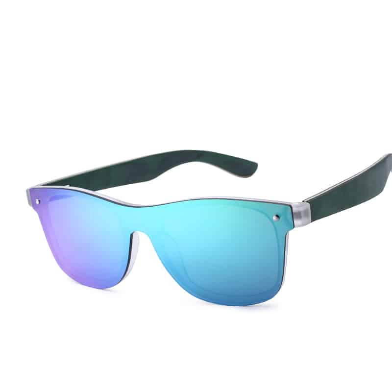 trendy wholesale sunglasses