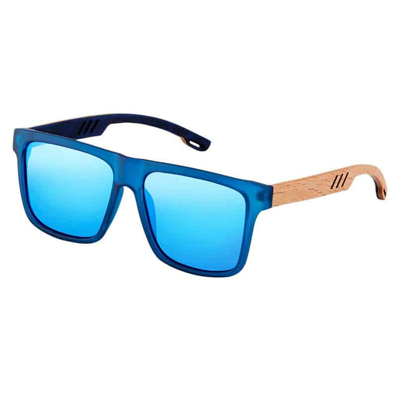 wholesale retro sunglasses