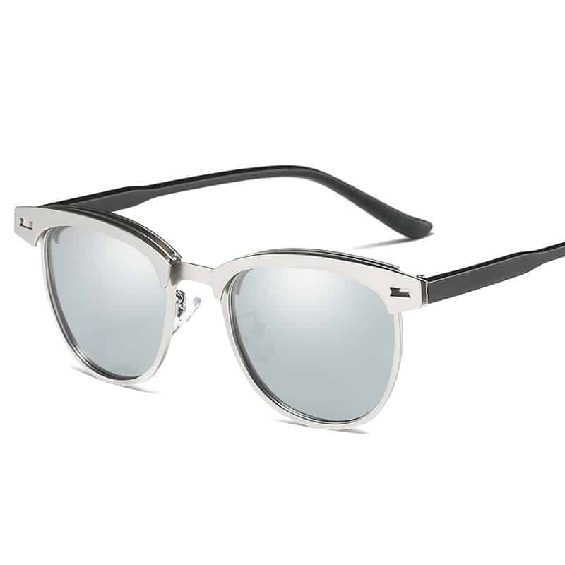 china sunglasses manufacturer