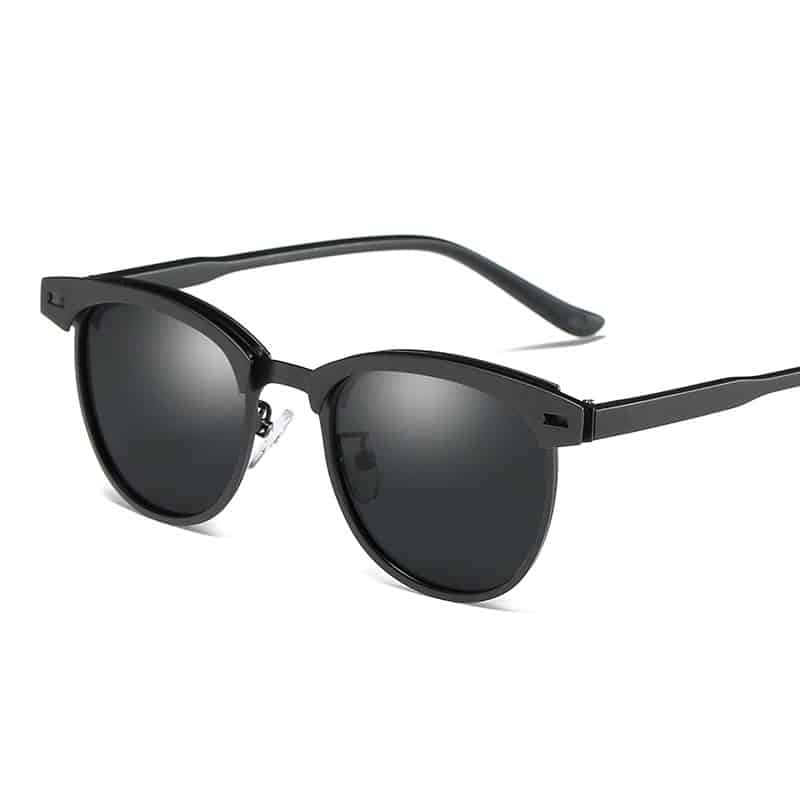 bulk black sunglasses