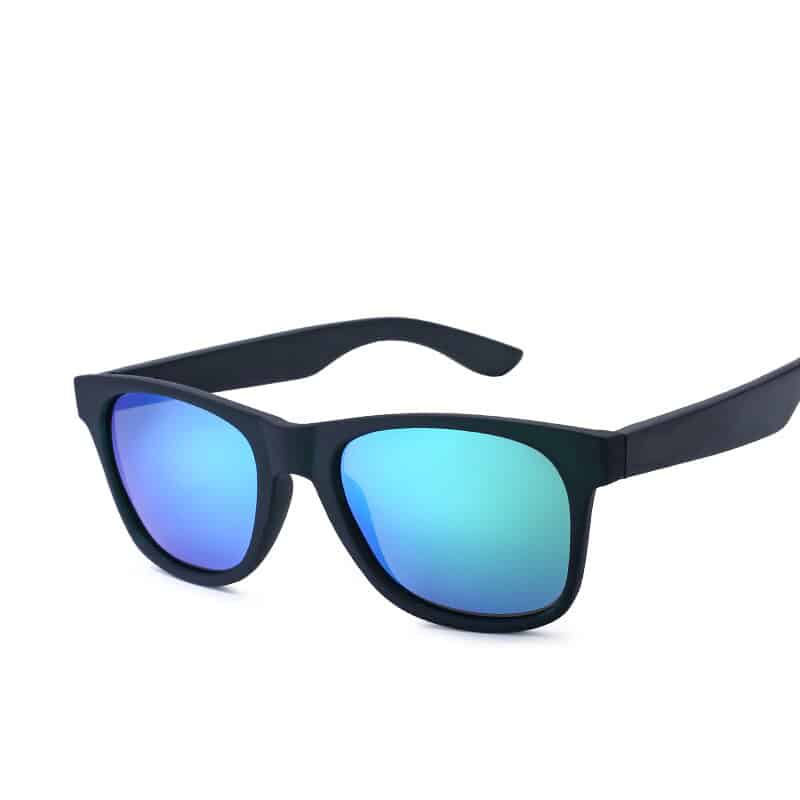 wooden sunglasses wholesale