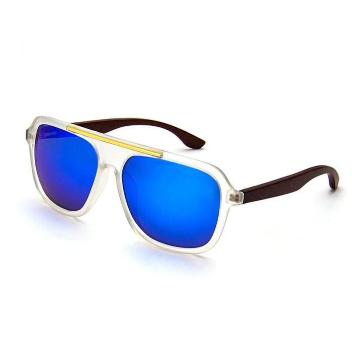 unique sunglasses wholesale